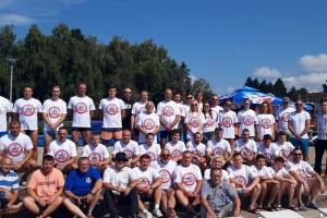 13 ронилачких екипа учествовало на Отвореном првенству РС и БиХ