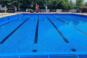 Отворени базени почињу са радом